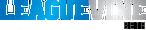 Leaguevine's logo
